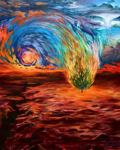 burning (2)